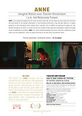 anne | pers&print&promo