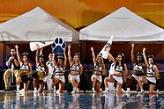 FIU Cheerleaders (Jan 10 2019)