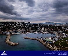 WCS Marseille 2018