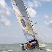Benoit LACROIX / serie 889