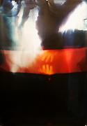 Exposed Fuji Super C Matte<br /> 40x30 inches