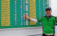 Irish Amateur Open Championship R3