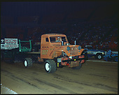 1982 SRO Seattle Kingdome