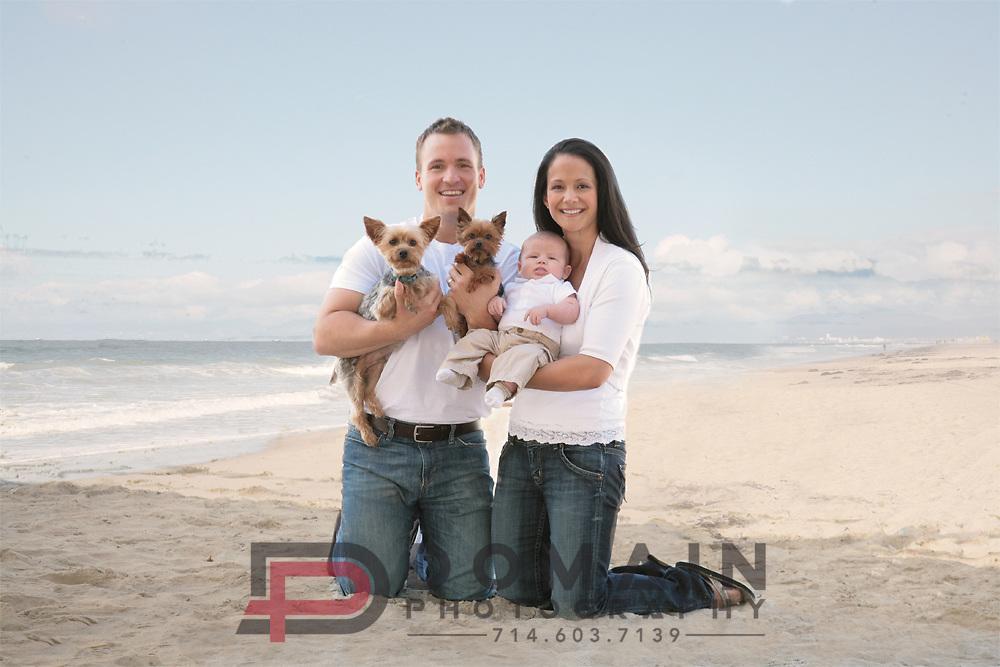 Maternity, Kids & Family Photography by DOMAIN Photography - Los Angeles, Orange County, LA, OC, CA, Anaheim