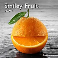 Happy Fruit   Pictures Photos Images & Fotos