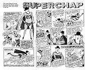 Superchap