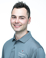 Headshots of Jake Lintack, owner of Huntington Home Concepts in Hamilton, ON on Monday, June 29, 2020. All images were taken while following social distancing protocols. Michael P. Hall/michaelphall.ca
