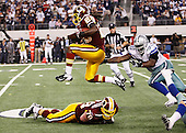 2011 Best of NFL