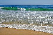 SoCal Pacific Ocean Waves