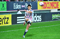 Morne STEYN - 24.04.2015 - Stade Francais / Stade Toulousain - 23eme journee de Top 14<br />