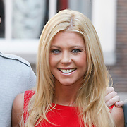 NLD/Amsterdam/20120326 - Photocall film American Pie : The Reunion, with Tara Reid