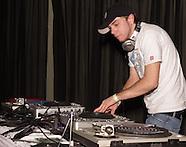 2009 - Boogie Nights @ Atmosphere Nightclub