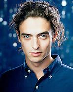Actor Headshot Portratis Declan Oconnor