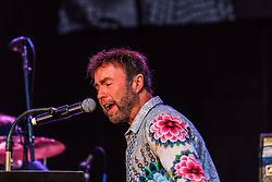"""LONG BEACH April 12, 2014 -  Rock and Roll icon Paul Rodgers performed a solid set. Including hits like """"I feel like making love"""" at the 2014 Toyota Grand Prix of Long Beach.2014 April 12. Byline, credit, TV usage, web usage or linkback must read SILVEXPHOTO.COM. Failure to byline correctly will incur double the agreed fee. Tel: +1 714 504 6870."""