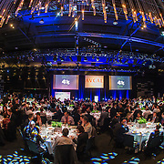 AVCAL Melbourne 2015 Day 2 Highlights