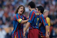2005-2010 Voetbal
