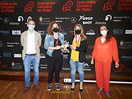 30-06-2021 Entrega premio copa