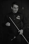 World Snooker Championships 2008