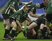 20021020  London Irish vs Edinburgh