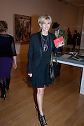 BROOKE DE CAMPO, Picasso and Modern British Art, Tate Gallery. Millbank. 13 February 2012
