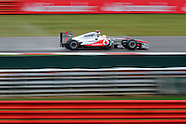 080711 British Grand Prix