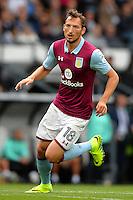 Libor Kozak, Aston Villa