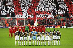2005-04-05 Liverpool v Juventus