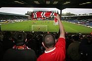2006 FCUM v Glossop North End