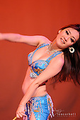 Evening Show - So You Think You Can Bellydance (Saturday)