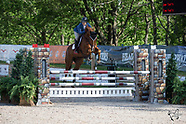 1705 - The Headwaters Cup CSI** - June 14-18