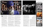 Digital Photographer 159 page 2