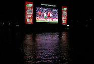 2006.06.16 World Cup: Fans in Frankfurt