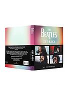 "October 12, 2021 - WORLDWIDE: The Beatles ""The Beatles: Get Back"" Book Release"