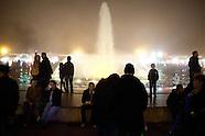 2010-12-03 December Nights