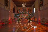 2016 09 18 Oheka Castle Wedding