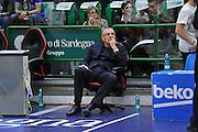DESCRIZIONE : Beko Legabasket Serie A 2015- 2016 Dinamo Banco di Sardegna Sassari - Olimpia EA7 Emporio Armani Milano<br /> GIOCATORE : Jasmin Repesa<br /> CATEGORIA : Ritratto Before Pregame<br /> SQUADRA : Olimpia EA7 Emporio Armani Milano<br /> EVENTO : Beko Legabasket Serie A 2015-2016<br /> GARA : Dinamo Banco di Sardegna Sassari - Olimpia EA7 Emporio Armani Milano<br /> DATA : 04/05/2016<br /> SPORT : Pallacanestro <br /> AUTORE : Agenzia Ciamillo-Castoria/C.AtzoriCastoria/C.Atzori