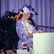 Hertogin van York, Sarah Ferguson in Nederland