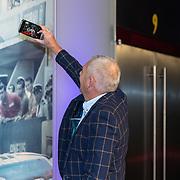 NLD/Amsterdam/20191113 - Filmpremiere Le Mans '66,
