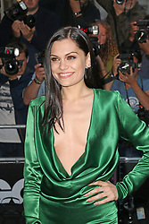 © Licensed to London News Pictures. 02/09/2014, UK. Jessie J, GQ Men of the Year Awards, Royal Opera House Covent Garden, London UK, 02 September 2014. Photo credit : Richard Goldschmidt/Piqtured/LNP