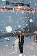 Snowmass Village Wedding Photography