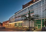 Hospital CMWA UCSD PACU