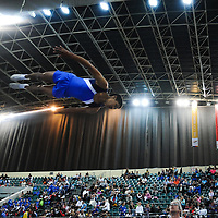 SA Gym Games - Cape Town October 2014