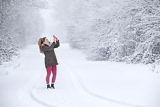 2021_01_24_UK_Snow_LNP