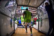 Marco Antonio Re<br /> Banco di Sardegna Dinamo Sassari - Donar Groeningen<br /> Fiba Europe Cup 2018-2019 Gruppo K<br /> Sassari, 23/01/2019<br /> Foto L.Canu / Ciamillo-Castoria