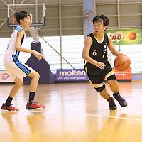 Yishun vs Punggol