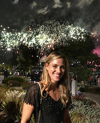 Angelique Kerber releases a photo on Instagram with the following caption: ""\u2728 Happy New Year u2728... to the magic of new beginnings ud83eudd42Wishing you health, happiness u0026 strength for 2u20e30u20e31u20e39u20e3! Lots of u2764 from Perth ud83cudde6ud83cuddfa to wherever youu2019re celebrating today!! ud83dude18"". Photo Credit: Instagram *** No USA Distribution *** For Editorial Use Only *** Not to be Published in Books or Photo Books ***  Please note: Fees charged by the agency are for the agency's services only, and do not, nor are they intended to, convey to the user any ownership of Copyright or License in the material. The agency does not claim any ownership including but not limited to Copyright or License in the attached material. By publishing this material you expressly agree to indemnify and to hold the agency and its directors, shareholders and employees harmless from any loss, claims, damages, demands, expenses (including legal fees), or any causes of action or allegation against the agency arising out of or connected in any way with publication of the material.204|250|?|b3af15b978ad866f0879f29d0e7d701d|False|UNLIKELY|0.3666952848434448