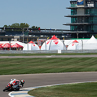2011 MotoGP World Championship, Round 12, Indianapolis, USA, 28 August 2011, Jorge Lorenzo