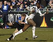 20060218, Bath Rugby vs London Irish