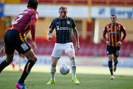 Nicky Adams of Northampton Town during the EFL Sky Bet League 2 match between Bradford City and Northampton Town at the Utilita Energy Stadium, Bradford, England on 7 September 2019.