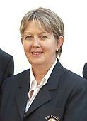 Martina Walsh